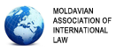 Moldavian association of international law